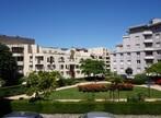 Location Maison 4 pièces 80m² Grenoble (38000) - Photo 10