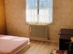 Sale House 5 rooms 123m² Seyssins (38180) - Photo 4