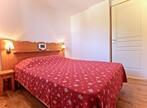 Vente Appartement 2 pièces 26m² Chamrousse (38410) - Photo 8