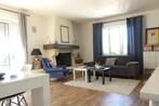 Vente Maison 5 pièces 135m² La Rochelle (17000) - Photo 8