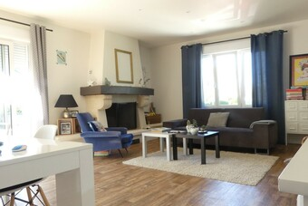 Vente Maison 5 pièces 135m² Dompierre-sur-Mer (17139) - photo