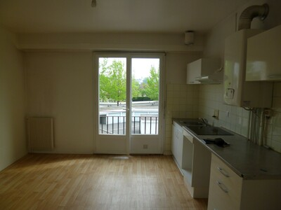 Location Appartement 3 pièces 72m² Pau (64000) - Photo 9