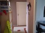 Vente Appartement 3 pièces 56m² Saint-Priest (69800) - Photo 3
