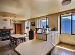 Sale House 5 rooms 167m² SEEZ - Photo 2