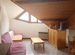 Vente Appartement 4 pièces 53m² Lélex (01410) - Photo 3