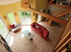 Vente Maison 6 pièces 130m² Magneux-Haute-Rive (42600) - Photo 21