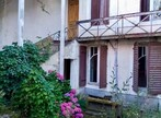 Sale Building 10 rooms 290m² Luxeuil-les-Bains - Photo 4