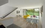 Vente Maison 5 pièces 111m² Saint-Alban-Leysse (73230) - Photo 4