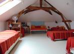 Vente Maison 8 pièces 160m² Villiers-au-Bouin (37330) - Photo 7