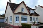 Vente Maison 5 pièces 94m² Attin (62170) - Photo 1