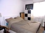 Location Appartement 2 pièces 46m² Chantilly (60500) - Photo 5