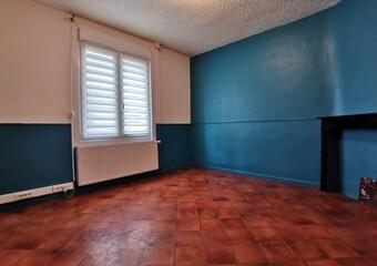 Vente Maison 6 pièces 96m² Douvrin (62138) - photo