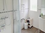 Vente Maison 5 pièces 175m² Hasparren (64240) - Photo 9