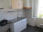 Location Appartement 4 pièces 65m² Brive-la-Gaillarde (19100) - Photo 11