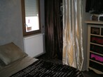 Vente Appartement 3 pièces 69m² Fontaine (38600) - Photo 6
