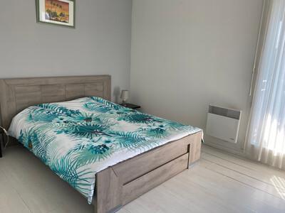 Vente Maison 4 pièces 78m² Saint-Vincent-de-Tyrosse (40230) - Photo 6