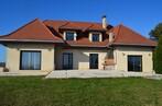 Vente Maison 300m² La Côte-Saint-André (38260) - Photo 3