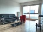 Location Appartement 2 pièces 54m² Annemasse (74100) - Photo 2