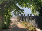 Vente Maison 6 pièces 146m² Soultz-Haut-Rhin (68360) - Photo 11