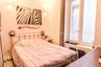 Vente Appartement 2 pièces 32m² Lyon 08 (69008) - Photo 5