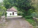 Vente Maison 10 pièces 160m² Ternuay-Melay-et-Saint-Hilaire (70270) - Photo 15