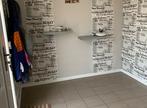 Vente Maison 5 pièces 117m² Bellerive-sur-Allier (03700) - Photo 13