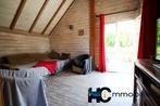 Vente Maison 4 pièces 80m² Tournus (71700) - Photo 3