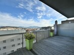 Vente Appartement 4 pièces 100m² Annemasse (74100) - Photo 1