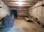 Vente Maison 170m² Viviers (07220) - Photo 10