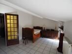 Vente Appartement 2 pièces 45m² Saint-Jean-en-Royans (26190) - Photo 6