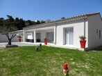 Vente Maison 5 pièces 122m² Montélimar (26200) - Photo 1