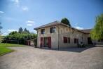 Vente Maison 5 pièces 200m² Bourgoin-Jallieu (38300) - Photo 49