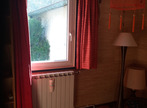 Vente Appartement 4 pièces 83m² GIERES - Photo 22