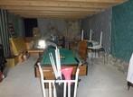Vente Maison 10 pièces 247m² Pajay (38260) - Photo 7