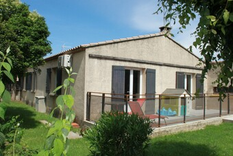 Vente Maison 5 pièces 88m² Cavaillon (84300) - Photo 1