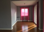 Vente Appartement 5 pièces 98m² Bourg-de-Thizy (69240) - Photo 4