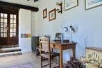 Vente Maison 12 pièces 440m² Hesdin (62140) - Photo 12