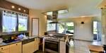 Vente Maison 5 pièces 155m² Marnaz (74460) - Photo 5