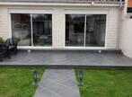 Location Maison 5 pièces 114m² Arras (62000) - Photo 5