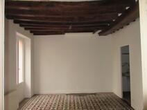 Louer Appartement 1 pièce(s) Breuilpont
