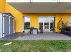 Vente Appartement 3 pièces 71m² Wittelsheim (68310) - Photo 8