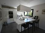 Vente Maison 7 pièces 166m² La Roche-sur-Foron (74800) - Photo 4