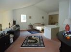 Vente Maison 7 pièces 280m² Puget (84360) - Photo 10