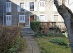 Sale Apartment 3 rooms 59m² Vizille (38220) - Photo 18