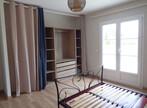 Vente Maison 6 pièces 230m² 12 KM SUD EGREVILLE - Photo 13