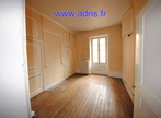 Sale Apartment 3 rooms 85m² Romans-sur-Isère (26100) - Photo 4