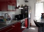 Vente Appartement 4 pièces 81m² Clermont-Ferrand (63000) - Photo 1