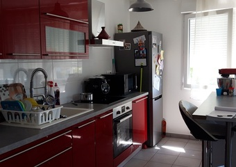 Vente Appartement 4 pièces 81m² Clermont-Ferrand (63000) - Photo 1