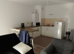 Location Appartement 3 pièces 66m² Le Havre (76600) - Photo 3