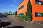 Renting Commercial premises 9 rooms 300m² Saint-Ismier (38330) - Photo 34